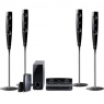 LG introduces LHT888 home theater system