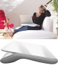 Logitech's Comfort Lapdesk