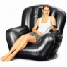 Comfort Quest Massage Lounger Chair