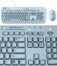 Medigenic Keyboard