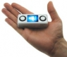 Mini Phone Based Ghetto Blaster