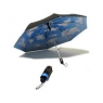 The automatic Mini Sky Umbrella for the delusional