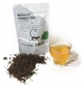 This Tea Picked By A Bunch Of Monkeys...Seriously!