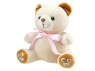USB Lovely Bear MP3 Player