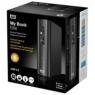 Western Digital outs new My Book Elite desktop external drives