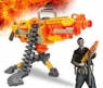 Nerf Havok Fire Automatic Blaster