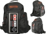 NES Controller Backpack is Totally Rad