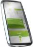 CES:  Nokia Eco Sensor Concept
