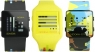 Celebrate Spongebob Squarepant's 10th Anniversary with Nooka's Watches