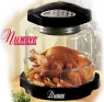 NuWave Oven Pro speeds up Thanksgiving