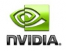 NVIDIA GeForce 9600 GT rolls out