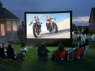 Open Air Cinema rolls out new Open Air Home Screen