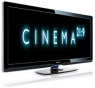 Philips new Cinema 21:9 HDTV