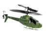 PicoZ Apache Micro Helicopter