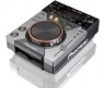 Pioneer CDJ-400 says goodbye to vinyl