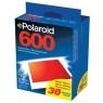R.I.P. Polaroid Instant Film