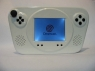 Awesome portable Dreamcast mod