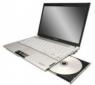 Toshiba Portégé R500-S5007V laptop