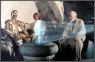 Company invents Star Wars like holovideo …. Obi Wan Still our only hope