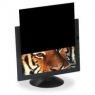 Targus offers DEFCON Privac Filters for laptops and LCD monitors