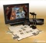 SONY developing make DIY game application for Playstation Eye