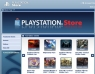 PlayStation Store for the PC