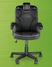 Pyramat Wireless PC Gaming Chair