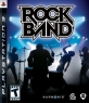 Prices and dates set for Rock Band instruments
