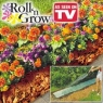 Roll N' Grow Miracle Garden