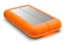 LaCie announces Rugged XL hard drive