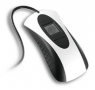 Fingerprint Authentication Mouse Locks Files With Biometrics