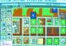 SimCity heading for OLPC platform