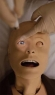 SimMan 3G creeps us out