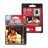 Singing Elvis Magnet
