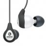 Shure SE 110 Sound Isolating Earphones