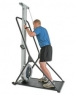 Concept2 SkiErg for Nordic Ski Training