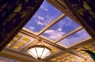Sky Factory's SkyV HD Virtual Skylight