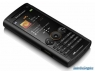 Sony Ericsson W902 Walkman phone