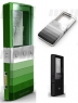 Sony Ericsson's Kiki has Transparent Screen