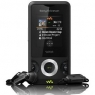 Sony Ericsson W205 Walkman Phone