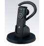 Sony PS3 wireless headset
