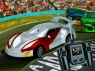Spion R/C Racing Spy Car
