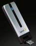 Sprint's 3G/4G USB Modem U300