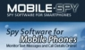 First iPhone 3GS Spy software rolled out