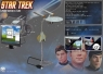 Star Trek Webcam