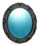 Stargate Mirror