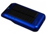 Surge Solar Case for the iPod Touch