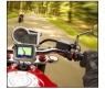 TomTom Rider Motorcycle GPS navitation