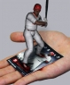 Augmented Reality Improves Topps Baseball Cards