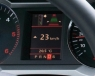 When will that light turn green? Audi's Travolution lets you know.